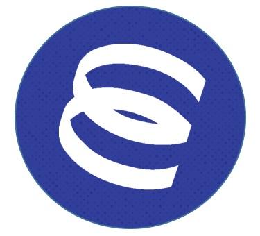 Reflection Sciences Logo