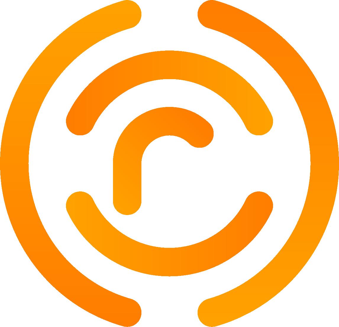 ReFocus AI Logo
