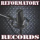 Reformatory Records Logo
