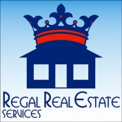 Regal House Buyers Logo