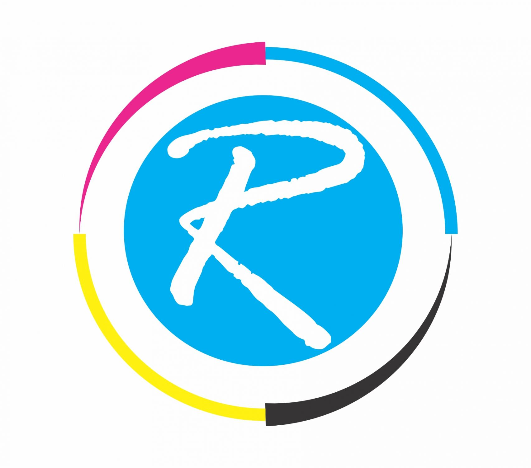 RegaloPrint Logo
