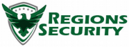 regionssecurity Logo