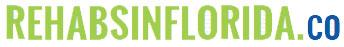 rehabsinflorida Logo