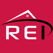 Real Estate Insight Team Logo
