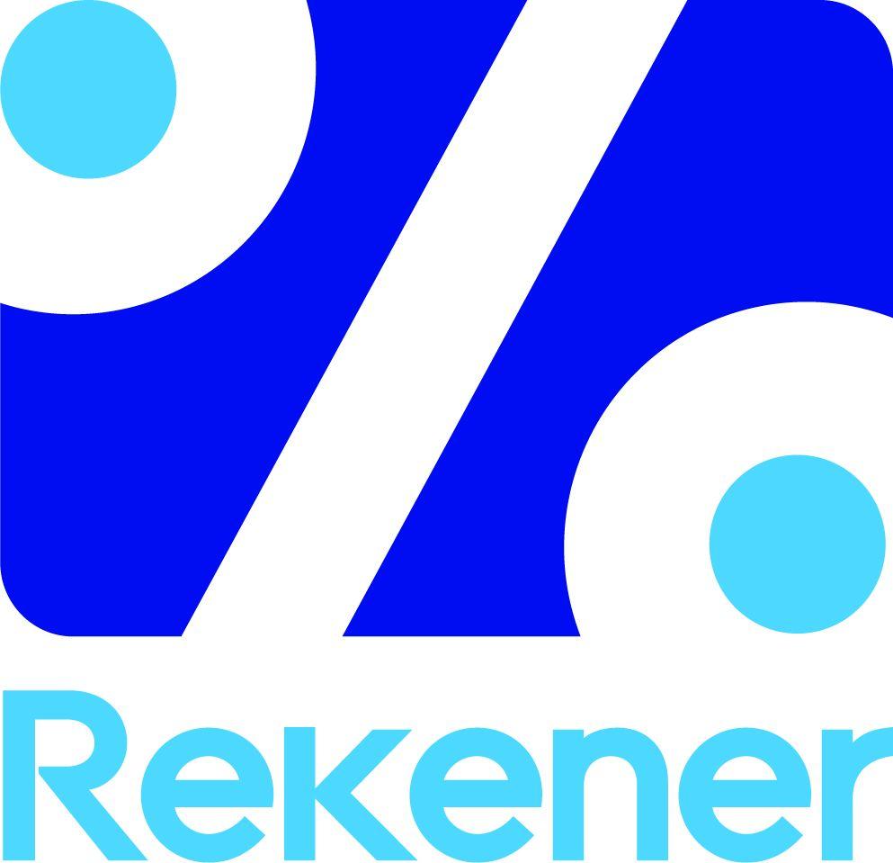 Rekener, Inc Logo