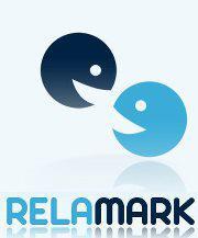 Relamark.com Logo