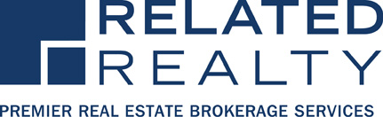 Related Realty Logo