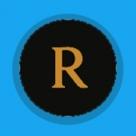 Relentless Color Logo
