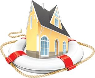 Real Estate Liquidators Group LLC Logo
