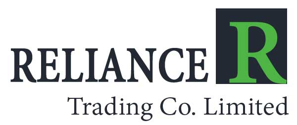 Reliance Trading Co. Logo
