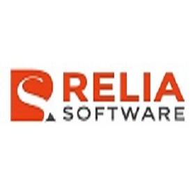 reliasoftware Logo