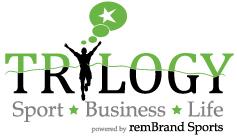 remBrand Sports Inc. Logo