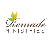 remadeministries Logo