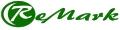 Remark Imaging Logo