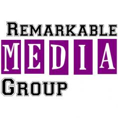 RemarkableMIX Logo