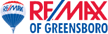 remaxofgreensboro Logo