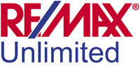 REMAX Unlimited Logo