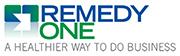 RemedyOne Logo