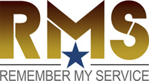 remembermyservice Logo