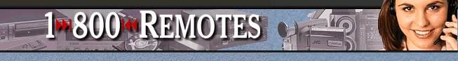 Remotes.com Logo