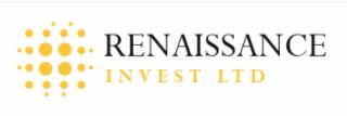 Renaissance Invest LTD Logo