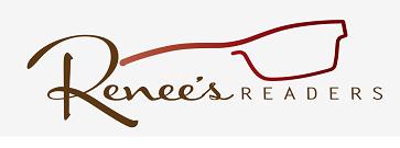 Renee's Readers Logo