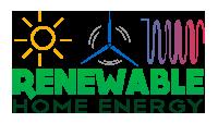 renewablehomeenergy Logo