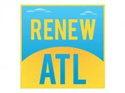 renewatl Logo