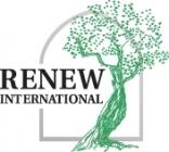 RENEW International Logo