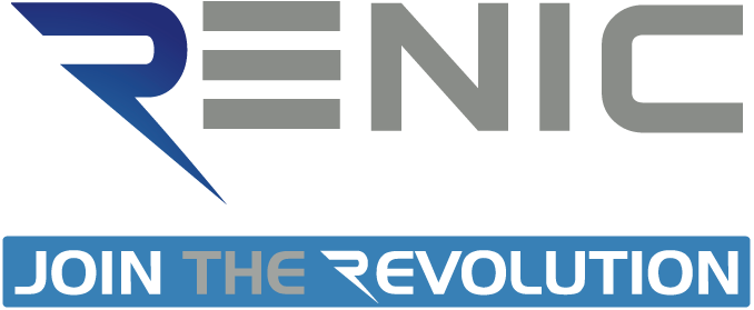 renicusa Logo