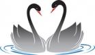Renova Design Logo