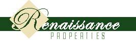renproperties Logo