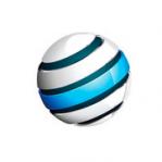Rental Lease Agreement Logo