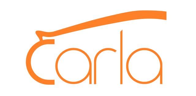 Kasaba Labs Logo