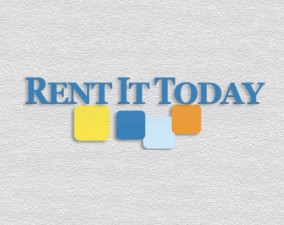 Rent It Today Logo