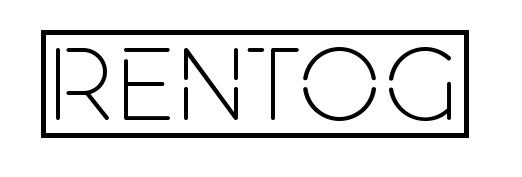rentog Logo