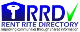 Rent Rite Directory Logo