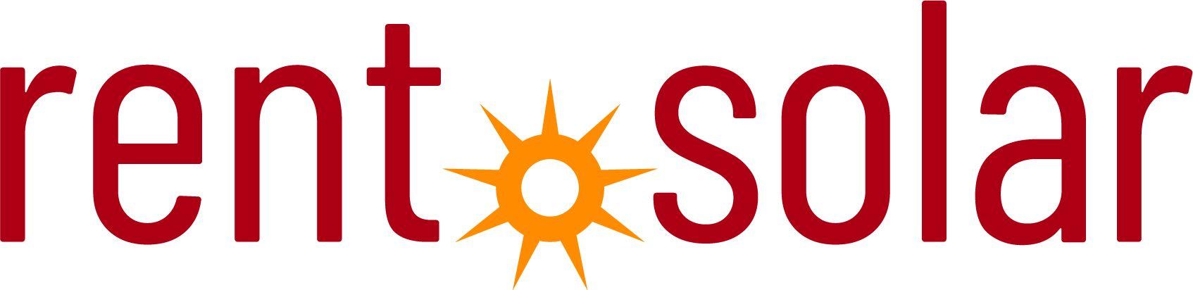 rentsolar Logo