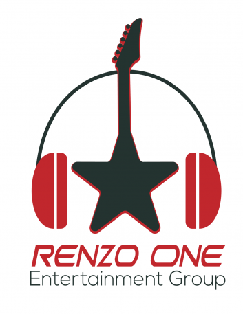 Renzo 1 Agency Logo
