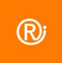 repindia Logo