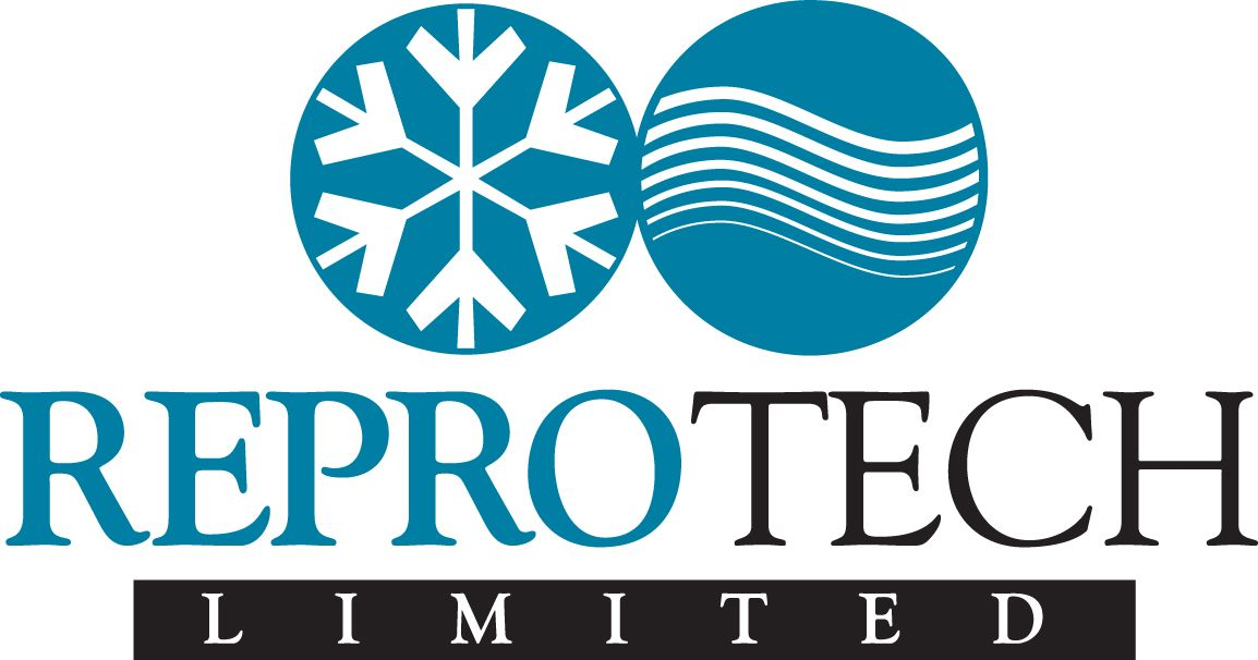 ReproTech, Ltd. Logo