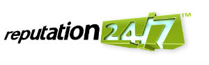 Reputation247 Logo
