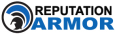 reputationarmor Logo