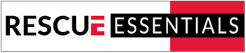 Rescue Essentials Logo