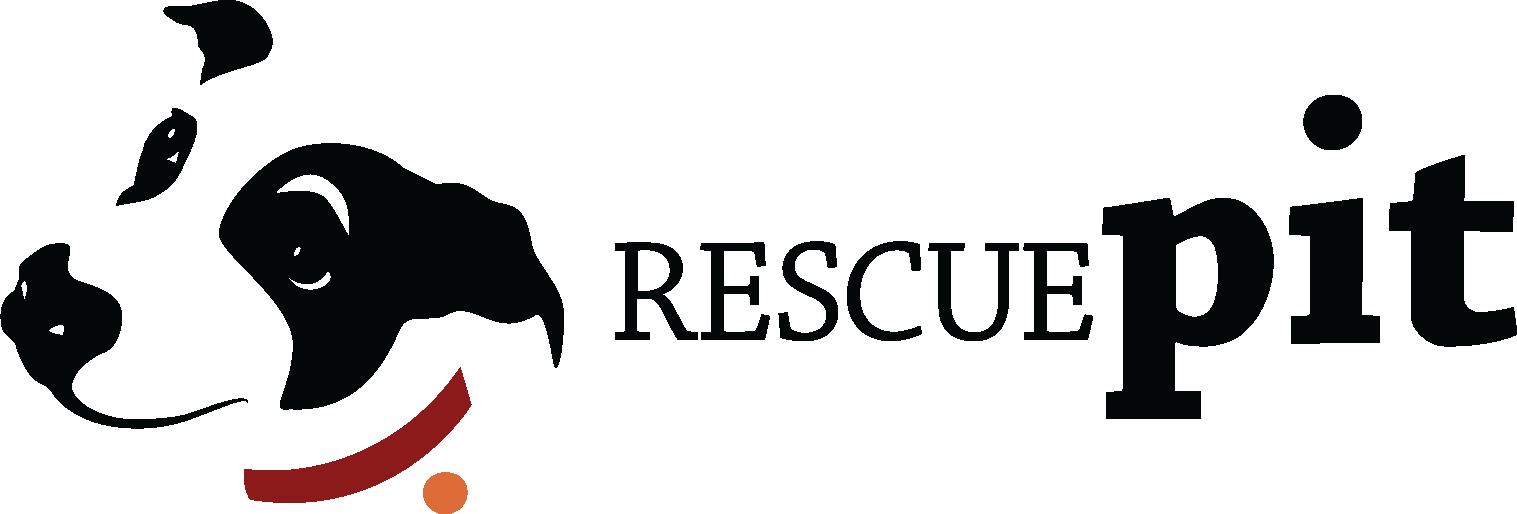 Rescue Pit Logo