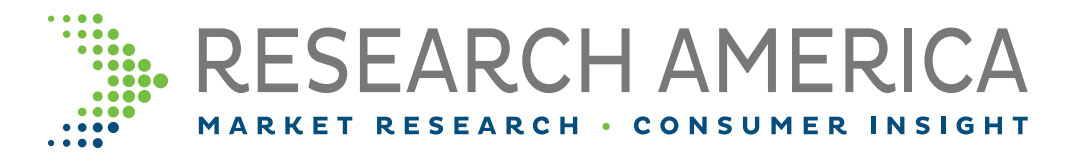Research America, Inc. Logo