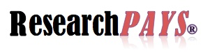 researchpays Logo