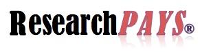 researchpays Logo