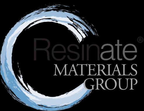 Resinate Materials Group Logo