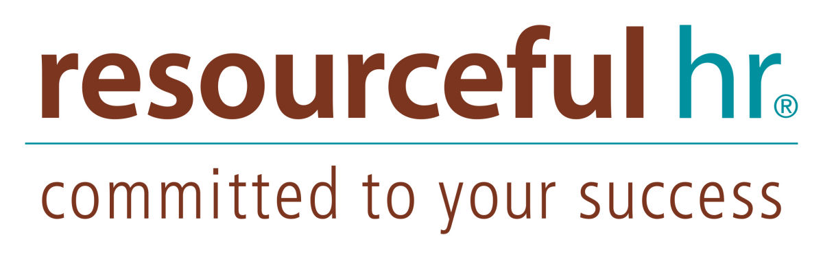 Resourceful HR Logo